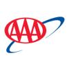 AAA Mobile - American Automobile Association