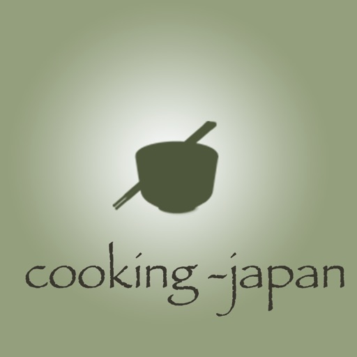 cooking-japan