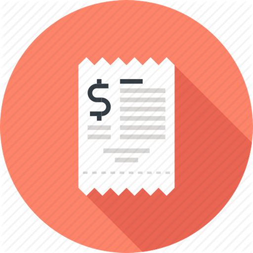 Invoice Design - Invoice Templates for Numbers