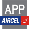 Aircel Partners