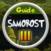 Complete Walkthrough Guide For Samorost 3