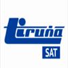 Tiruna SAT Wiki