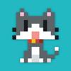 8bit Painter - Free pixel art editor
