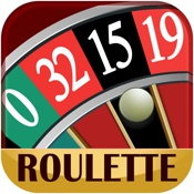 Roulette Royale   Grand Casino Hack Resources (Android/iOS) proof