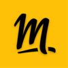 Molotov : TV en Direct, Replay, Programme TV…