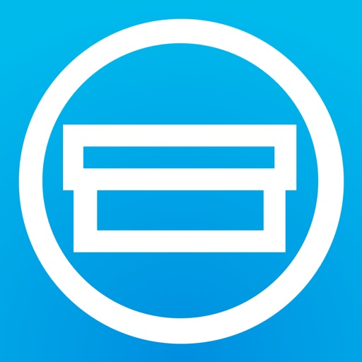 Shoeboxed Receipt and Mileage Tracker App Ranking & Review