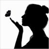 Black and White Photo Editor App