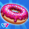 My Sweet Bakery - Delicious Donuts Wiki