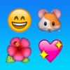 Emoji Art Free for Texting and Chatting Messenger