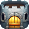 Castle Crush: Epic Strategy Game For Free