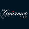 Gourmet Club por Swissôtel