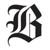 The Boston Globe ePaper - Globe Newspaper Company, Inc.