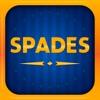 Spades by ConectaGames
