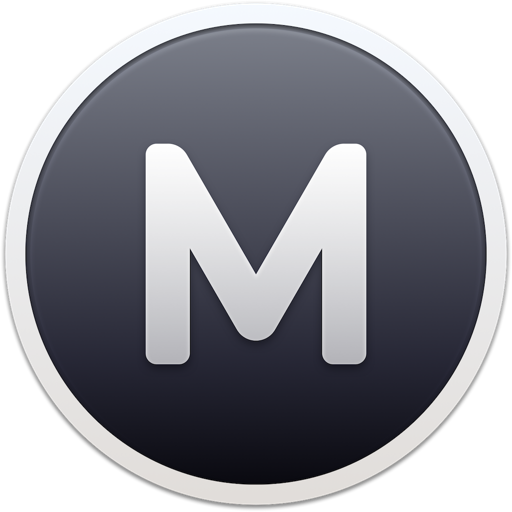Manico for Mac