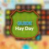 Guide for Hay Day with hidden tips and secret