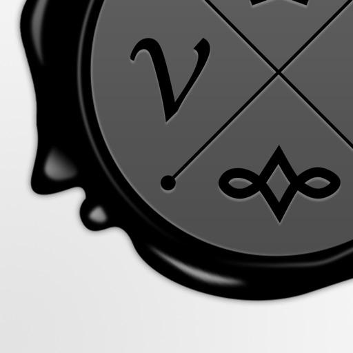 Veryones iOS App
