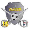 Eppdoc - FUT Wager artwork