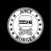 Juicy Burger sky burger