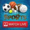 スポーツTUBE LIVE  - スコア、最新情報、ハイライト
