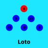 iLoto : Le Loto dans votre poche