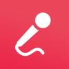 Instant Rec: Audio Recorder & Voice Recording