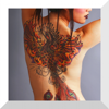 Tattoo Designs! - HD Ink for Tattoos & Wallpapers