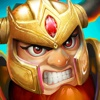 Chaos age - War of clans clans