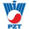 PZT Card