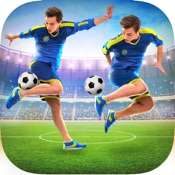 SkillTwins Football Game Hack Coins and Energy (Android/iOS) proof