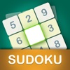 Soga Superb Sudoku - Super Pay Attention