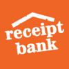 Receipt Bank: Business Expense Scanner & Tracker
