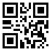 QR Code Reader - QR Code Scanner and QR Creator qr reader for iphone