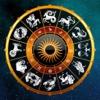 Today's Free Daily Horoscope