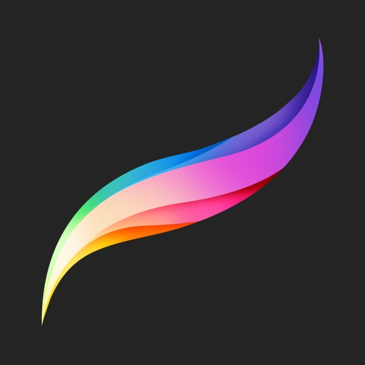 Procreate – Sketch, paint, create. images