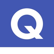 Image result for Quizlet on apple app
