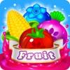 Fruit Farm Crush crush fruits super