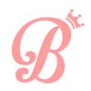 Bestie - Cámara 360 belleza para autorretratos
