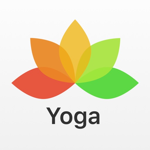 Yoga - Poses & Classes
