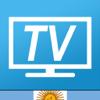 TV Argentina Online