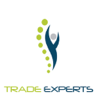 Trade Experts for iPad