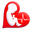 Baby Beat™ Heartbeat Monitor Icon