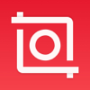 Video Recorder HD