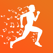 RockMyRun - Workout Music & Running Tracker