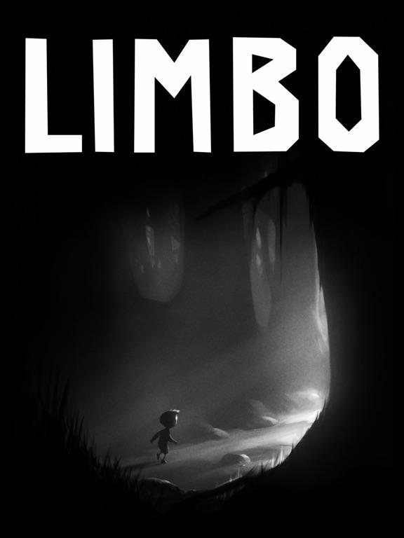 Скачать игру лимбо через торрент
