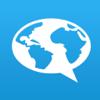 FluentU - Inmersión Lingüística con Videos