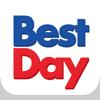 BestDay To Go: Hoteles y Vuelos