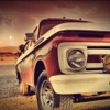 Vintage Wallpaper HD - VHS Effect Pictures Gallery