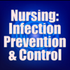 Fundamentals of Nurse:Infection Prevention&Control Wiki