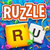 Ruzzle hacken