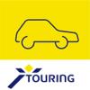 Touring Mobilis: Personalised traffic alerts